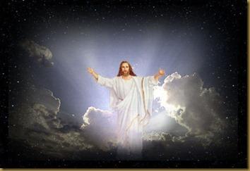 JEUS-RESUCITADO1_thumb1