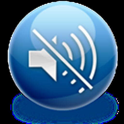 Auto Vibrate Pro LOGO-APP點子