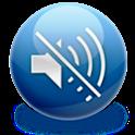 Auto Vibrate Pro icon