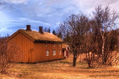 Bodossjoen_Bodoe Foto Tommy Andreassen