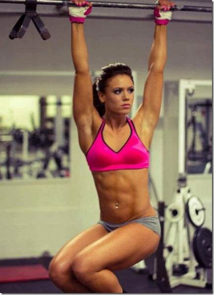 fitness-six-pack-23