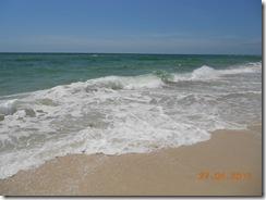 Orange Beach 2012 036