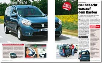 Dacia Dokker Autobild 01