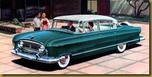 1955-nash-001