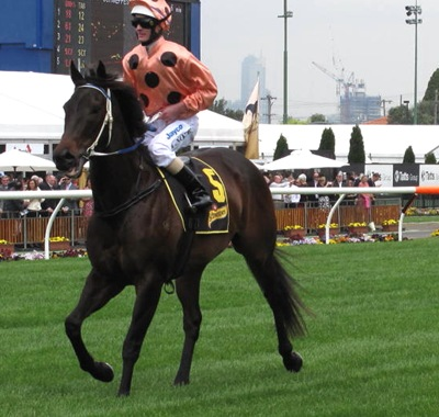 race5_black caviar5