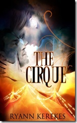 TheCirque_Amazon