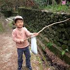 くれよん京都 4月021.jpg