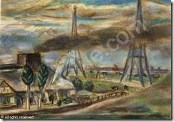 gestel-leo-leendert-1881-1941-landscape-near-huizen-1378733-500-500-1378733