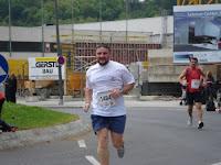 2010_wels_halbmarathon_20100502_112054.jpg
