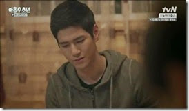 Plus.Nine.Boys.E03.mp4_003182145_thumb[1]