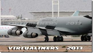 SCEL_V284C_Centenario_Aviacion_Militar_0115-BLOG