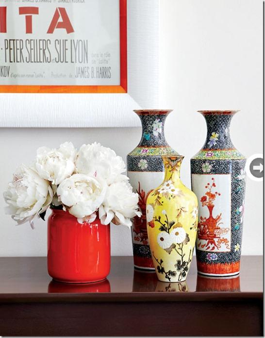 fresh-feminine-vases