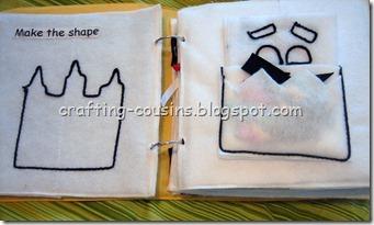 Quiet Book (3)