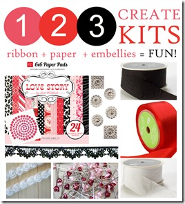 123-Create-Kit-Love-Story-w-banner