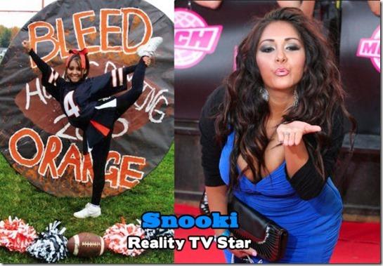 celebrity-cheerleaders-37