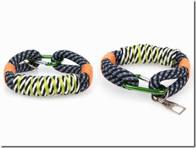 PROENZA SCHOULER - bracelet1