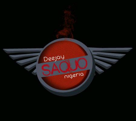 (SNM MIXTAPE) DEEJAY SAQUO[@deejaysaquong]_SHIMBOLOBO EXPLOSION