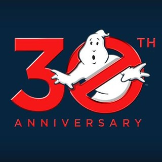 Ghostbusters30