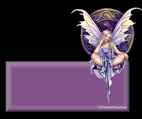 VioletFairy-HADALU-0702