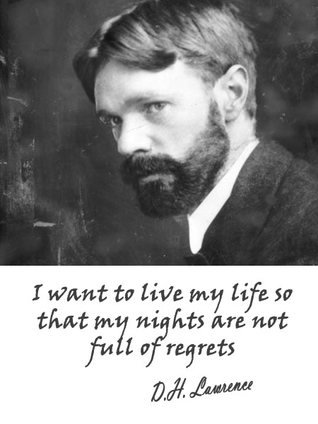 D.H. Lawrence_quote_001