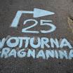 2011 - 25a Notturna Gragnanina
