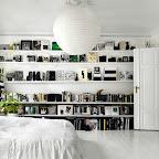 Black and White Bedroom.jpg