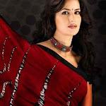 Sexy-Katrina-Kaif-Photos-31.jpg