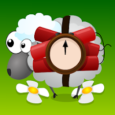 Suicide Sheep HD