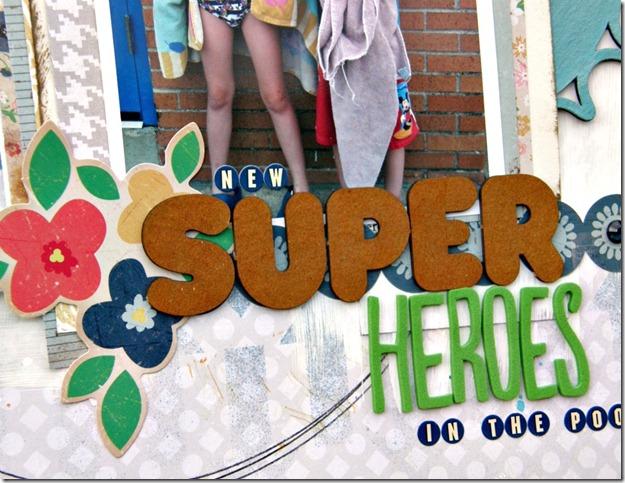 superheroescu