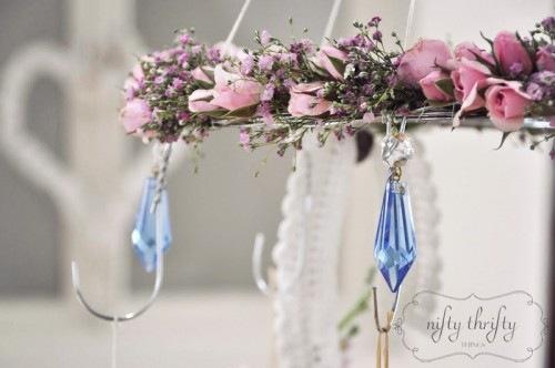 chandelier061-500x332