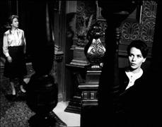 la maison-du-diable-1963