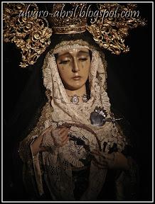 dolores-almeria-triduo-cuaresmal-2012-alvaro-abril-(15).jpg