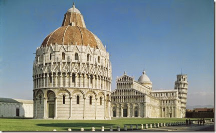 pisa_cathedral1323489114889