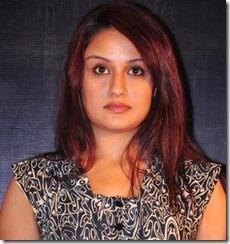 Sonia Agarwal New Stills Pictures Photos