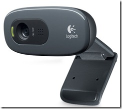Logitech C270h HD Webcam Pros And Cons