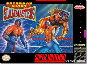 slam-master-box-snes