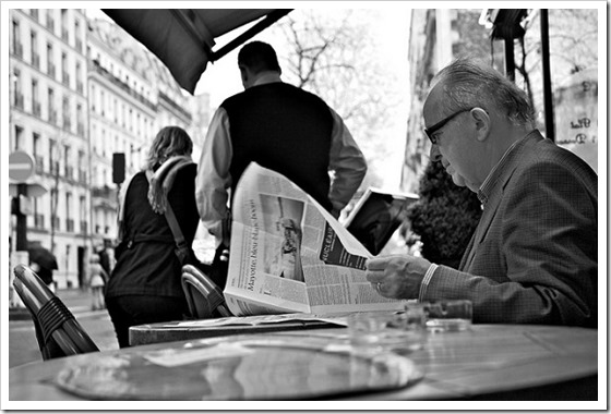 Lectura semana Don Dividendo 9_2013