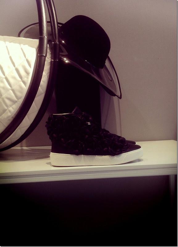Chanel-SS2013 007