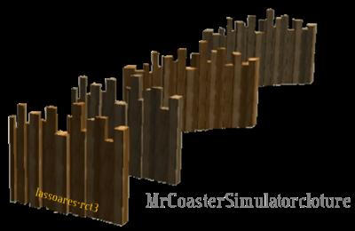 MrCoasterSimulatorcloture (MrCoasterSimulator) lassoares-rct3