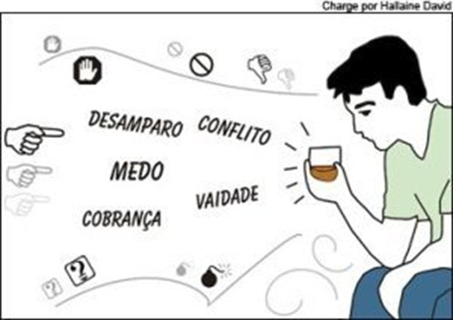 jovens-alcool