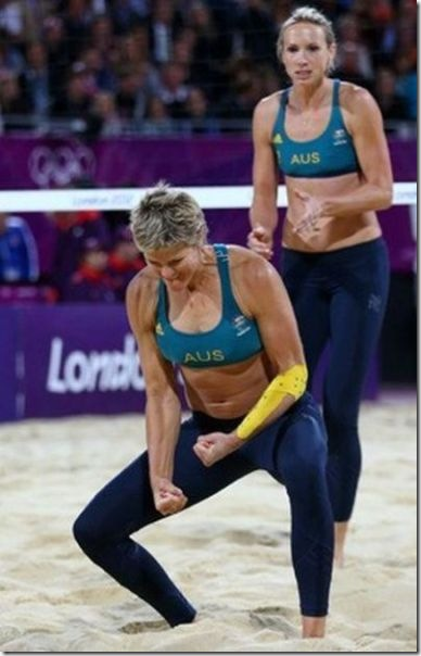 olympic-volleyball-girls-37