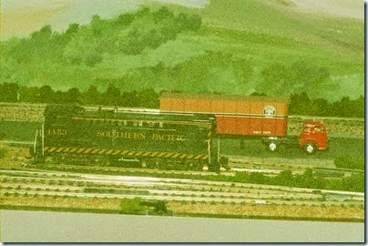 404514974 Dad's Layout in Fall 2005