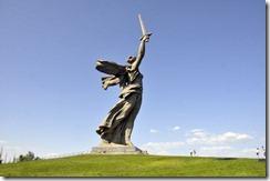 08-12 Volgograd 081 800X mamaev kourgan