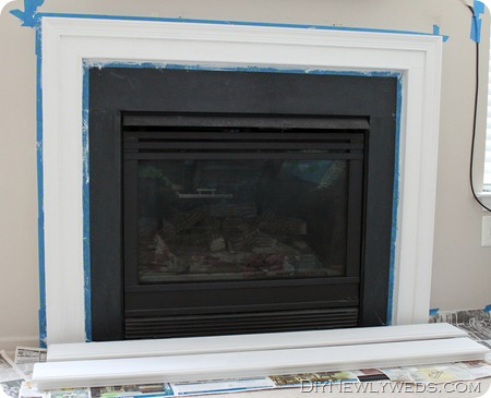 painting-fireplace