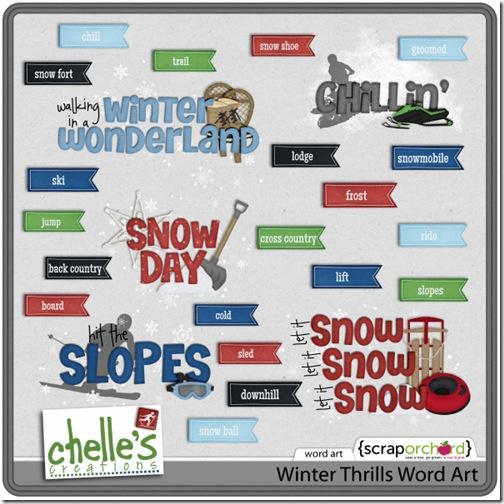 cc_winterthrills_wa