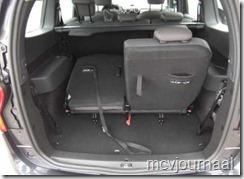 Dacia Lodgy  Duitsland 06