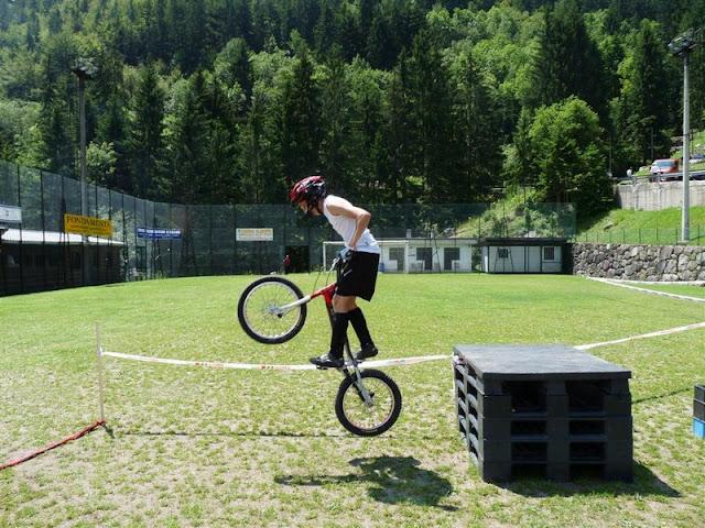Valgoglio_2010_19.jpg