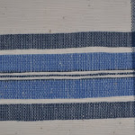 Ocean Blue detail.jpg