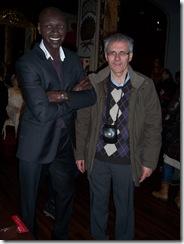 2013.02.24-085 Omar Sy et Didier