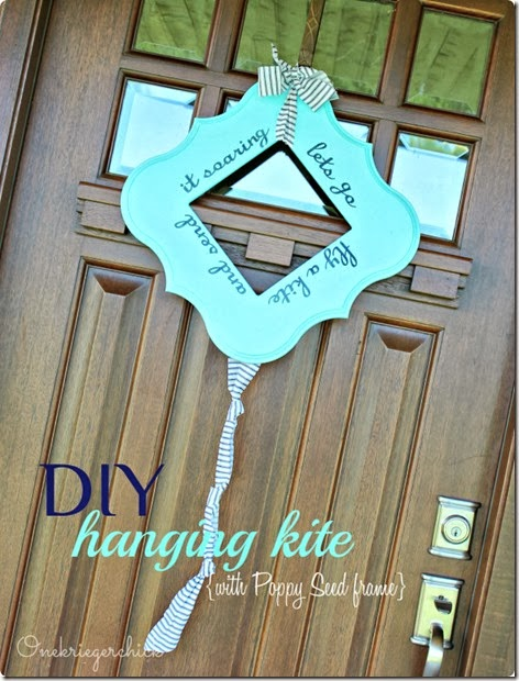 diy-kite-using-poppy-seed-frame-onekriegerchick-com
